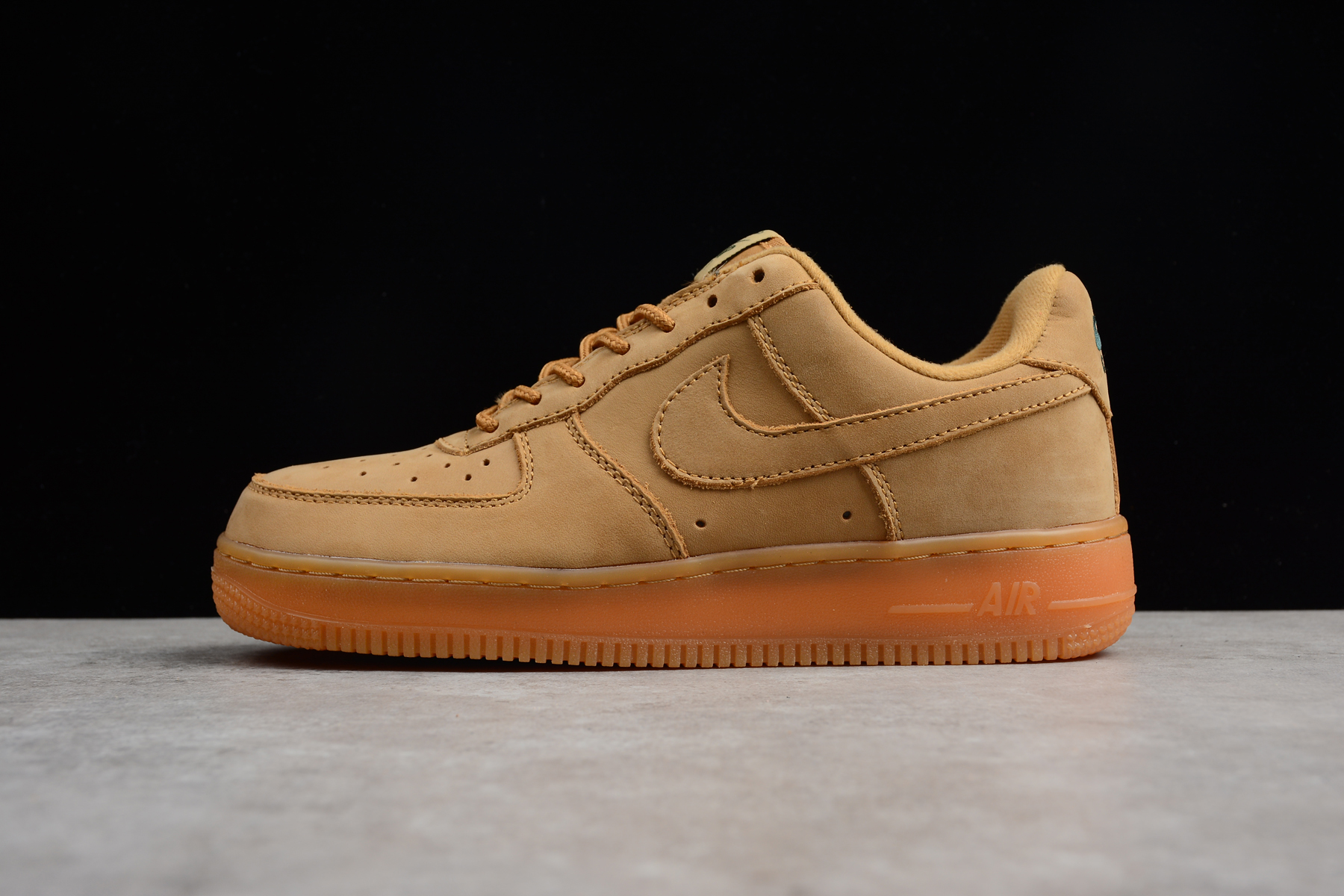 air force 1 nike mens