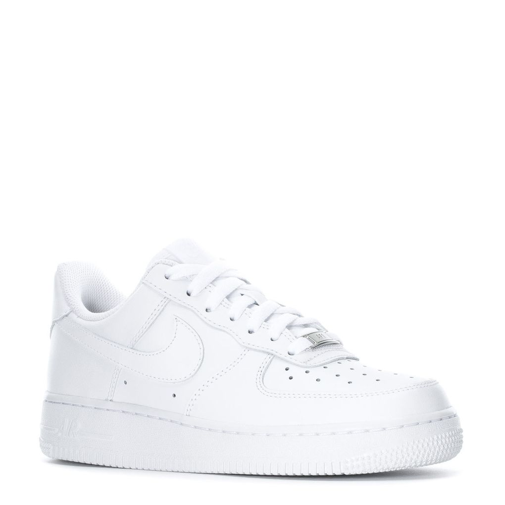 nike air force 1 womens white