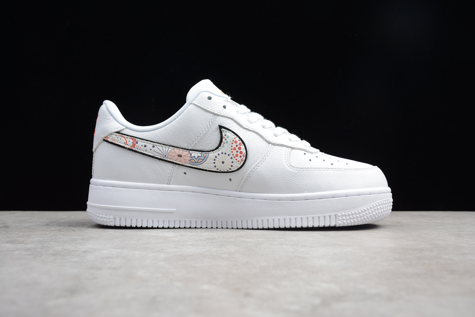 nike air force for women
