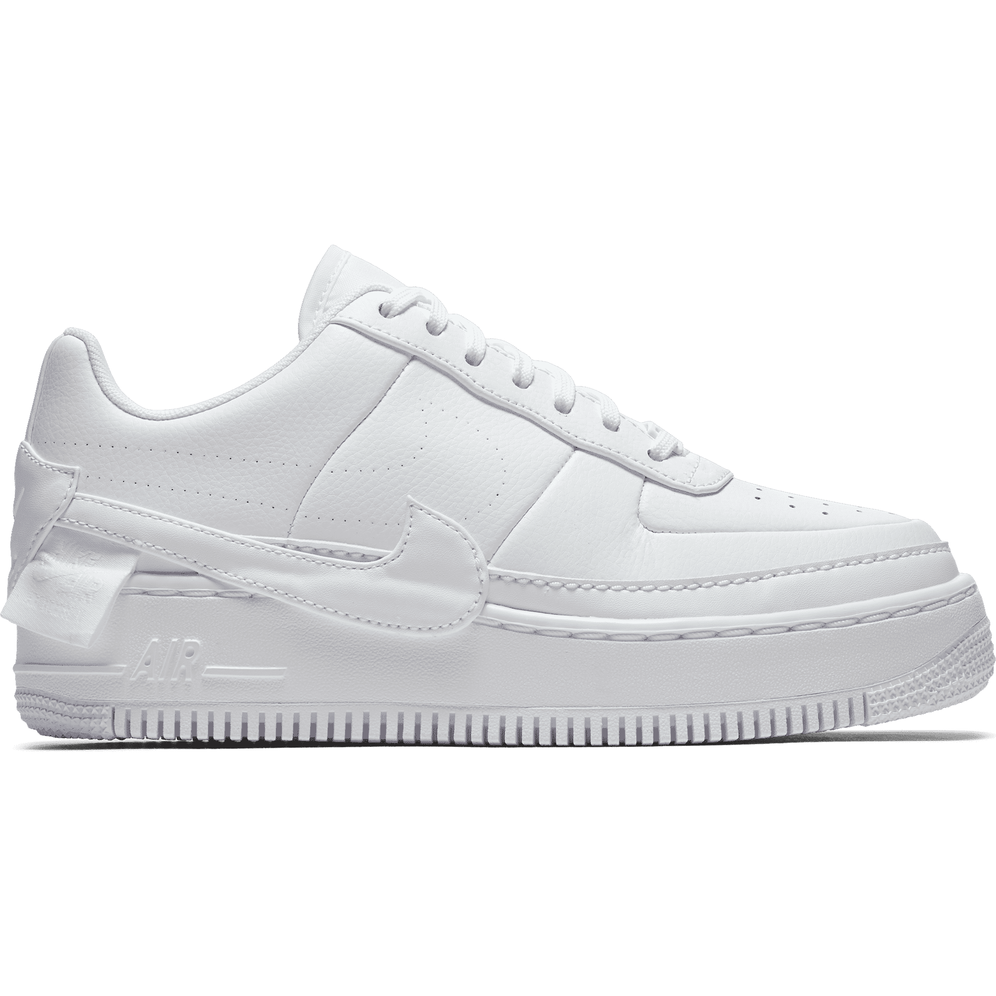 nike air force women's