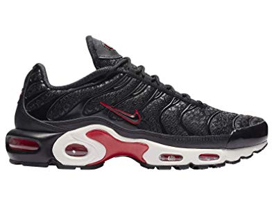 Nike Air Max Plus Women : Nike Shoes for Women,Men & Kids
