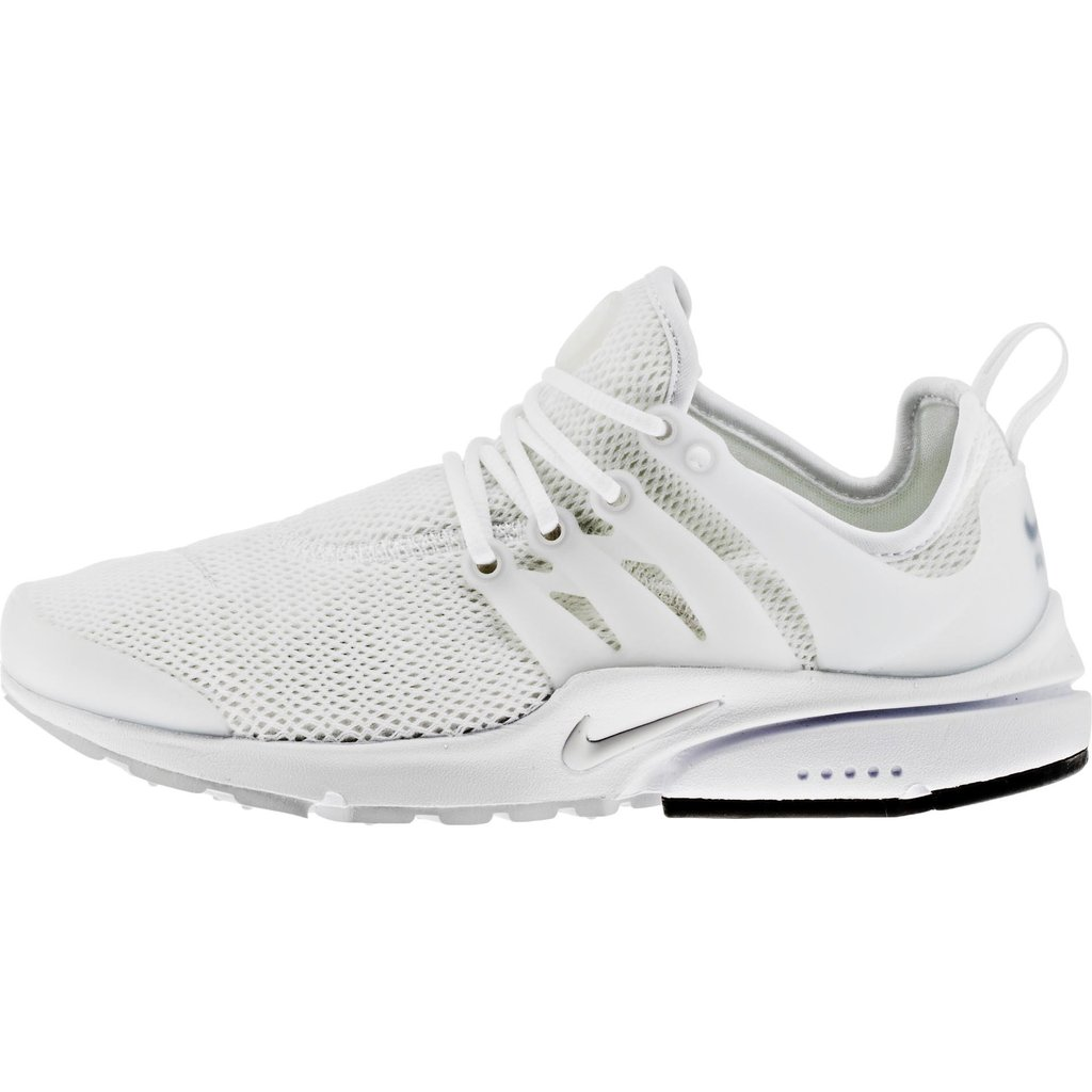 nike air presto for womens