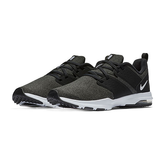 nike air shoes women
