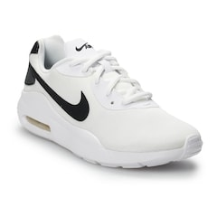 nike air womens shoes