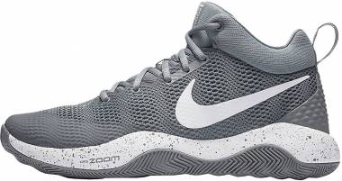 nike basketball shoes for men