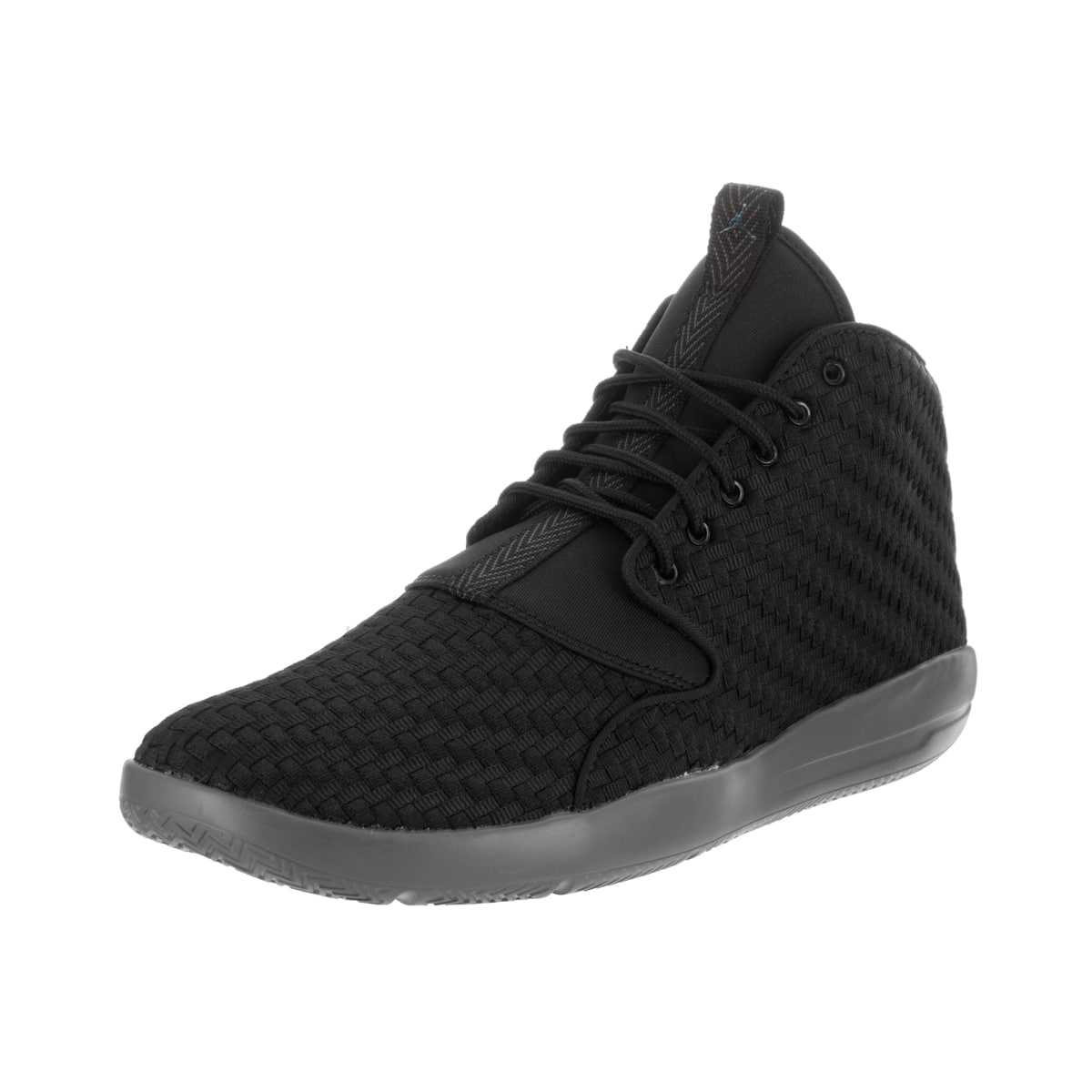 nike basketball shoes mens