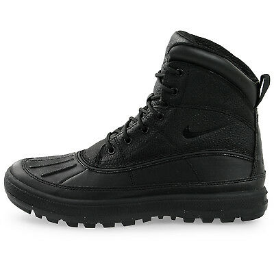 nike boots duck