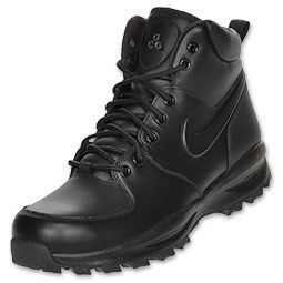 nike boots for men
