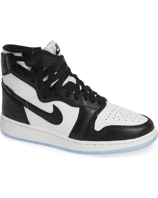 nike hi tops womens