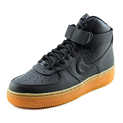nike high tops for womens