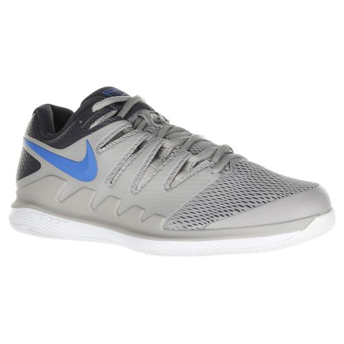 nike mens shoes for tennis