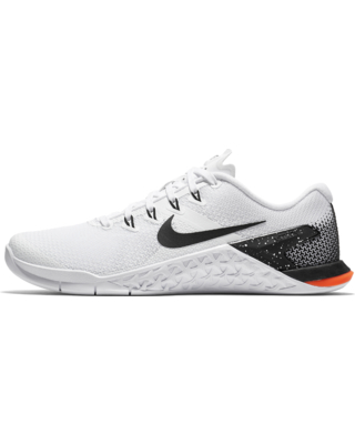 nike metcon for women