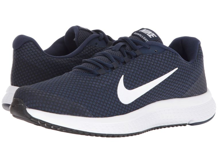 nike outlet shoes