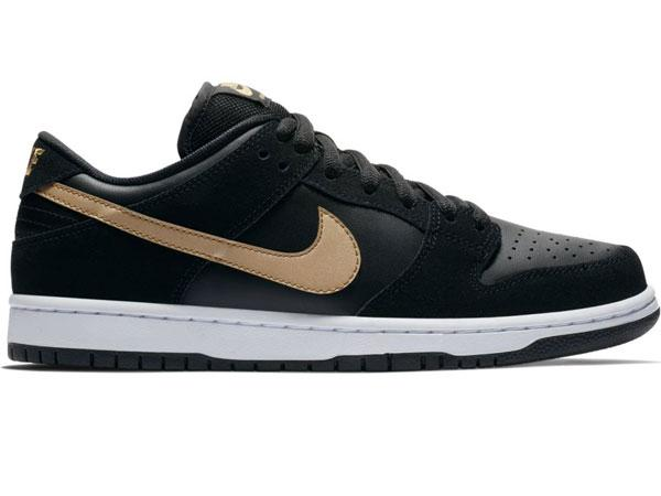 nike sb low dunks