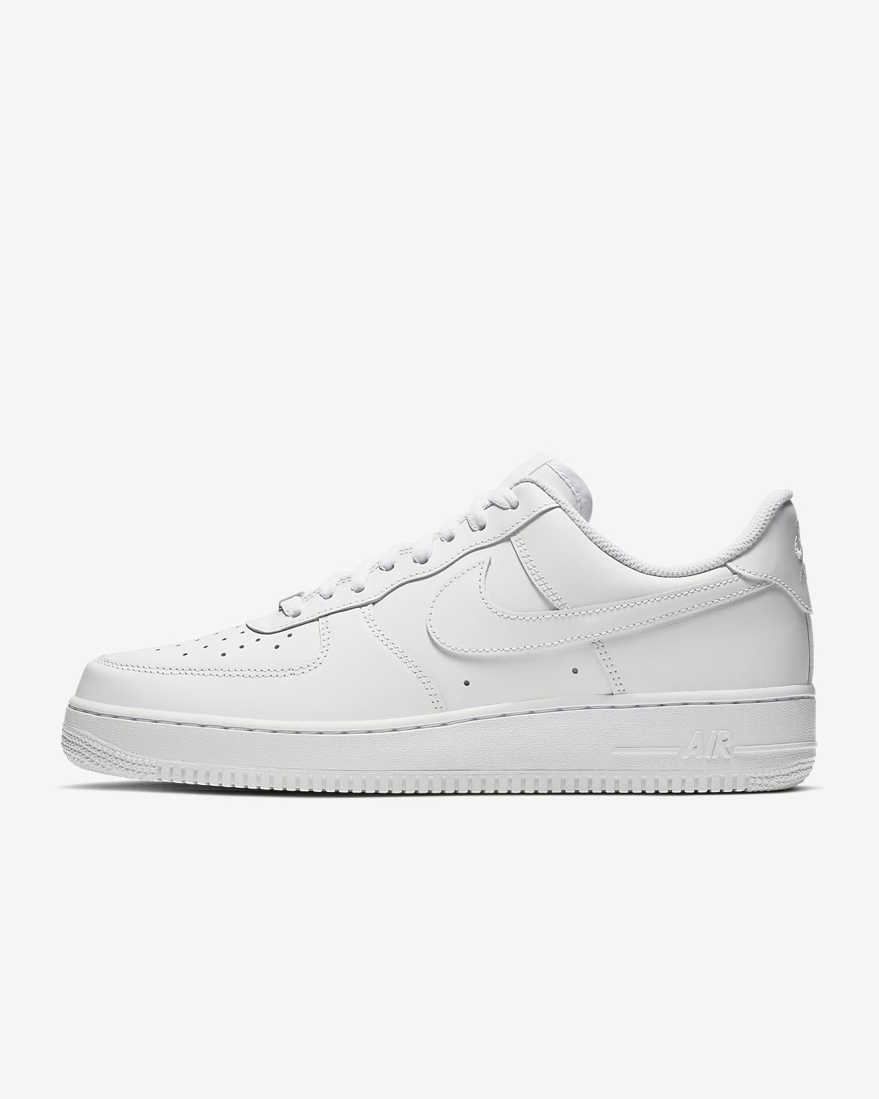 nike shoes air force