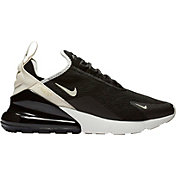 Nike Shoes Black And White  Nike Shoes for Women,Men
