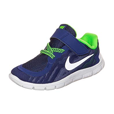 nike shoes for boy toddlers