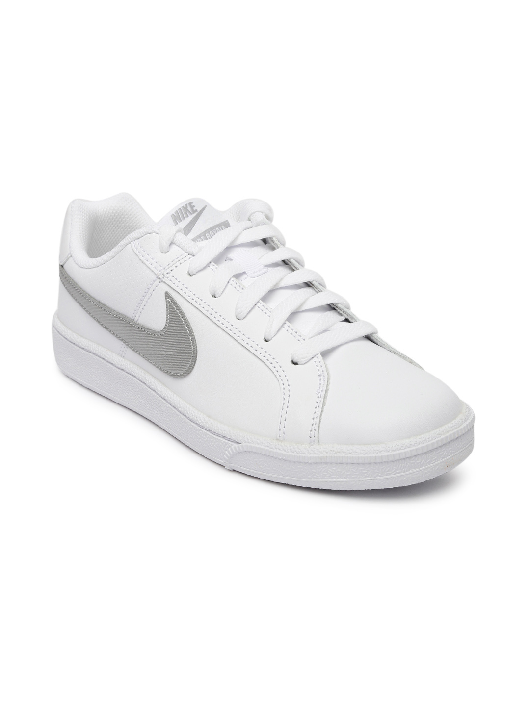 nike shoes for women white