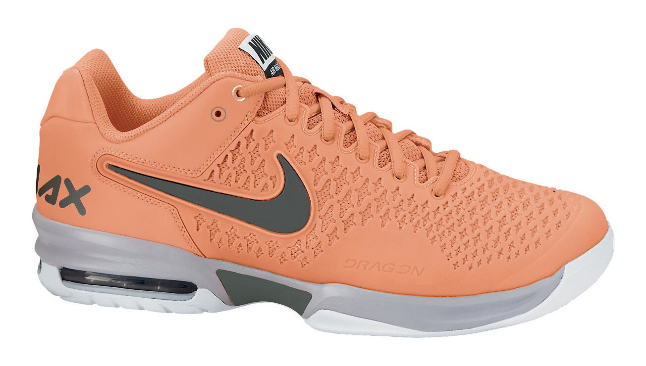 nike shoes orange