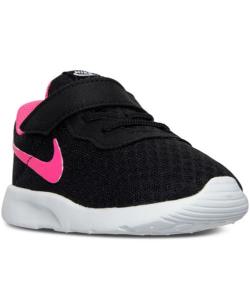 nike toddler shoes girl