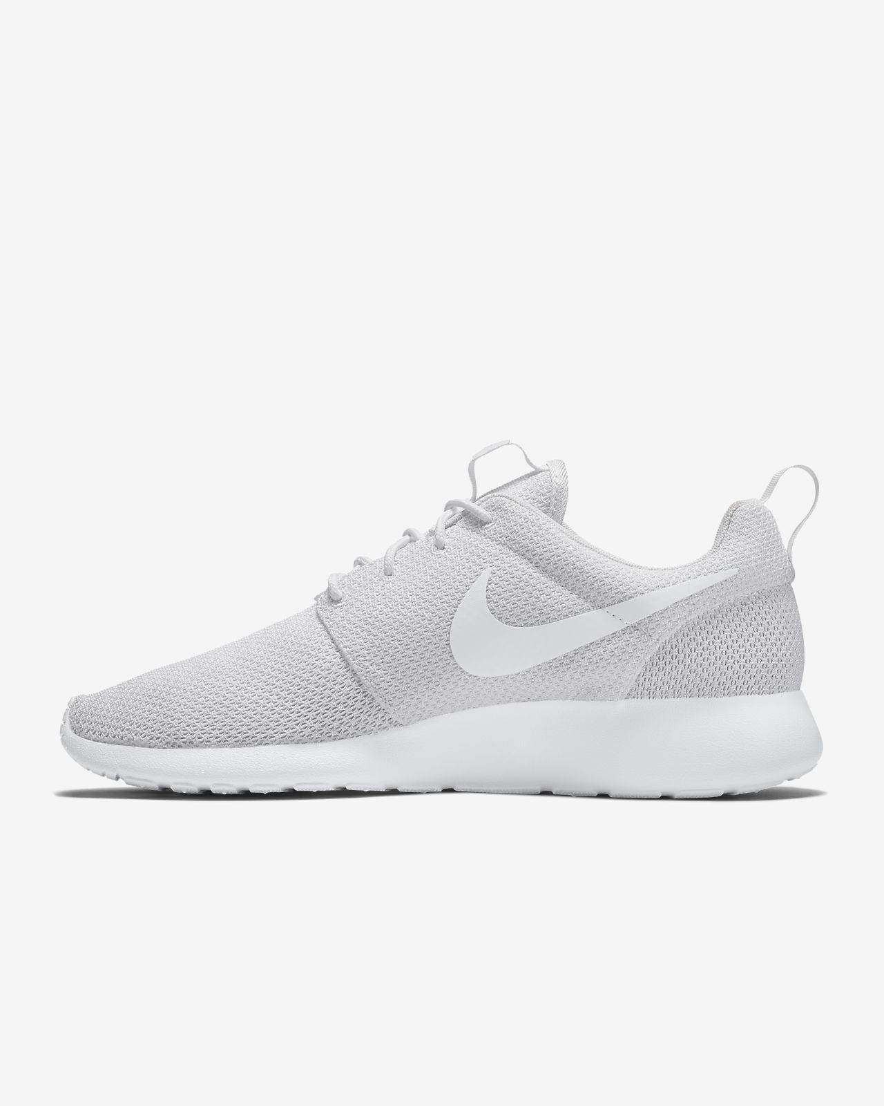nike white shoes for men