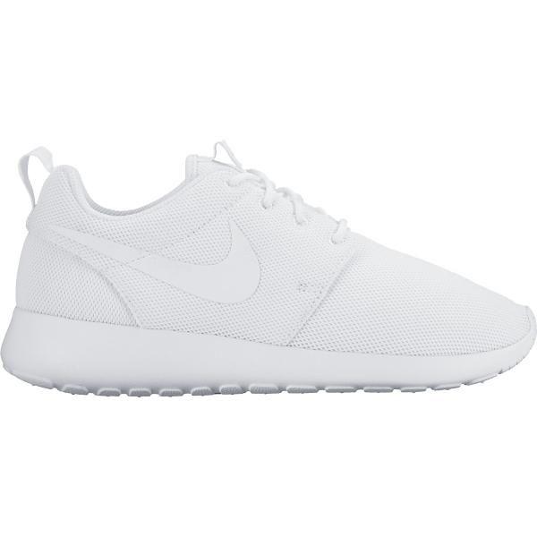 nike white shoes womens