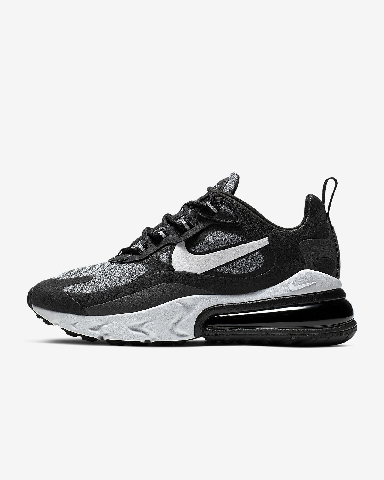 nike women's shoes air