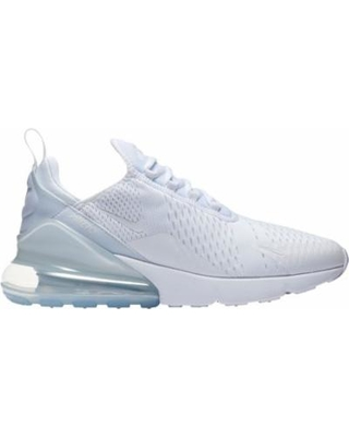 nike womens shoes air max