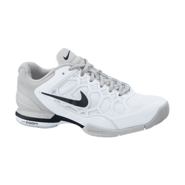nike womens shoes white