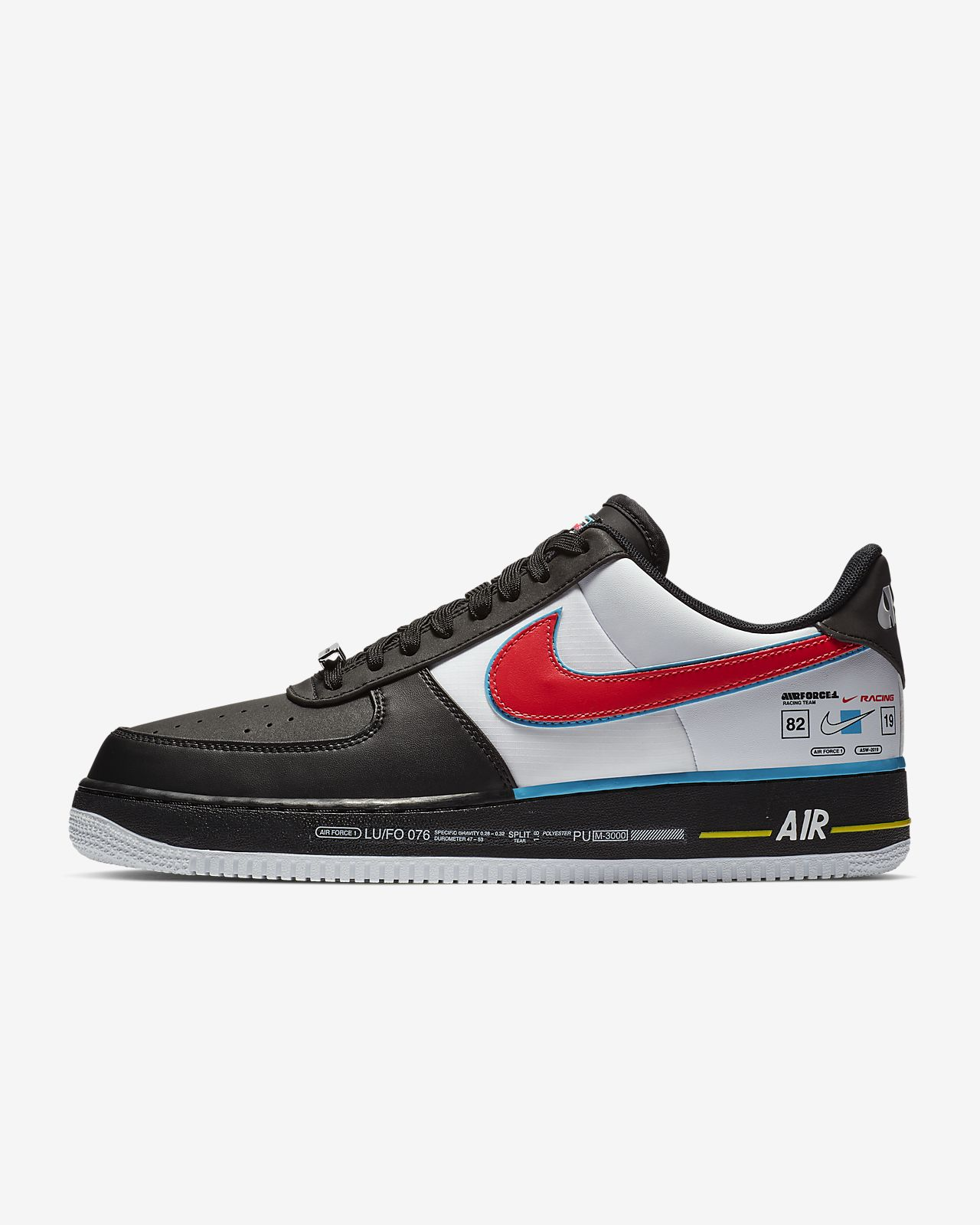 nikes shoes air force 1